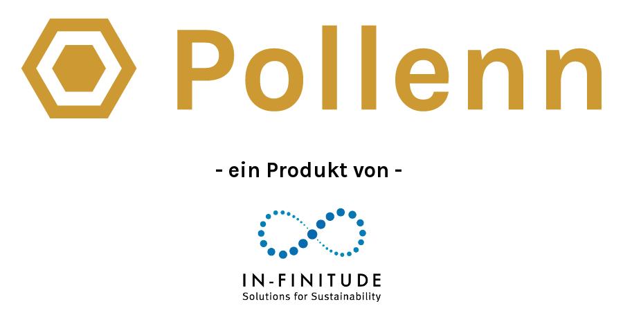 pollenn eine digitale technologie gegen invasive neophyten. Black Bedroom Furniture Sets. Home Design Ideas